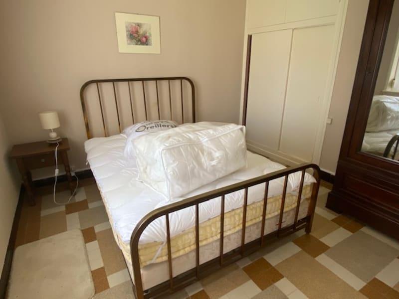Location vacances maison / villa Cucq 400€ - Photo 5