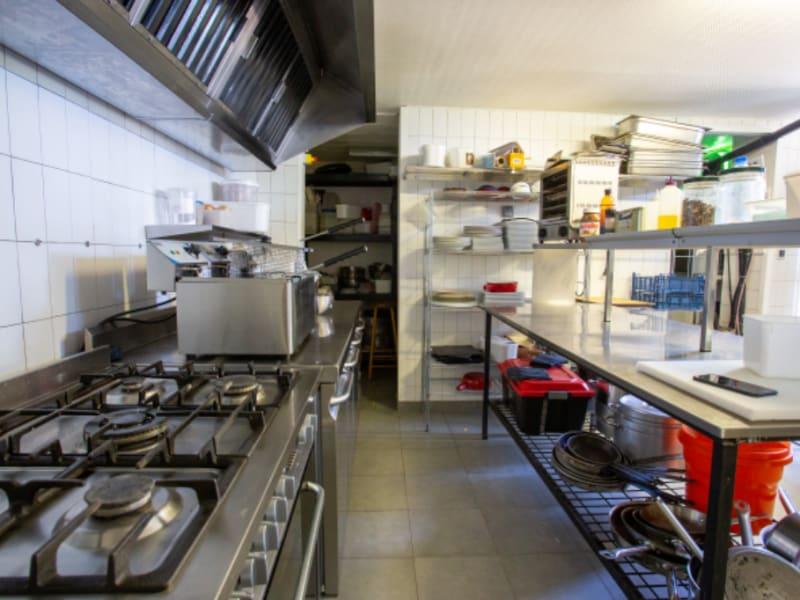 Sale empty room/storage Bourdeau 279000€ - Picture 3