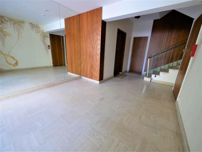 Rental apartment Garches 480€ CC - Picture 2
