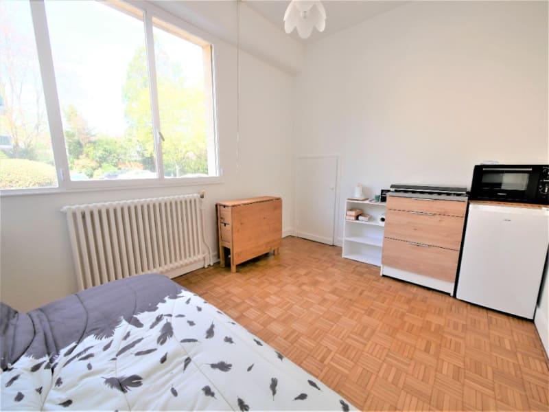 Rental apartment Garches 480€ CC - Picture 5