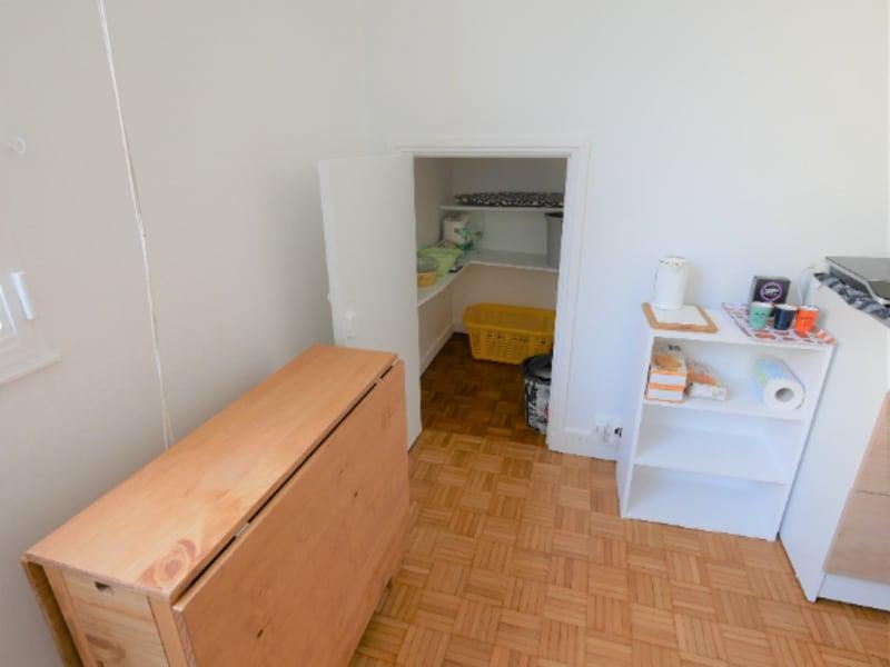 Rental apartment Garches 480€ CC - Picture 6