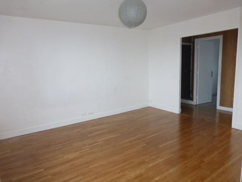 Vente appartement Massy 199500€ - Photo 2