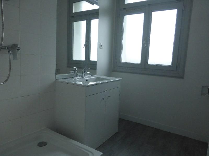 Vente appartement Massy 199500€ - Photo 7
