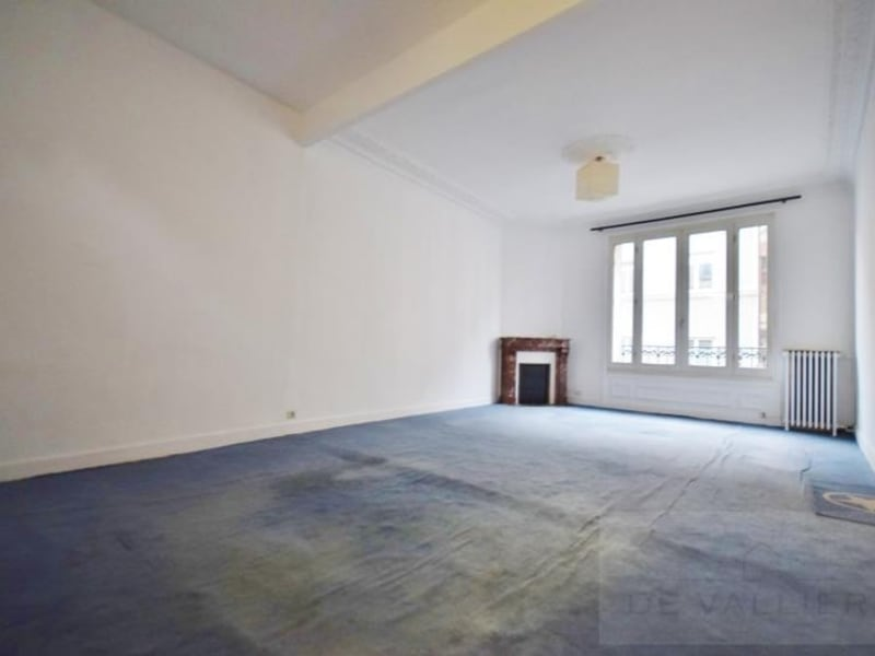 Sale house / villa Nanterre 779000€ - Picture 2