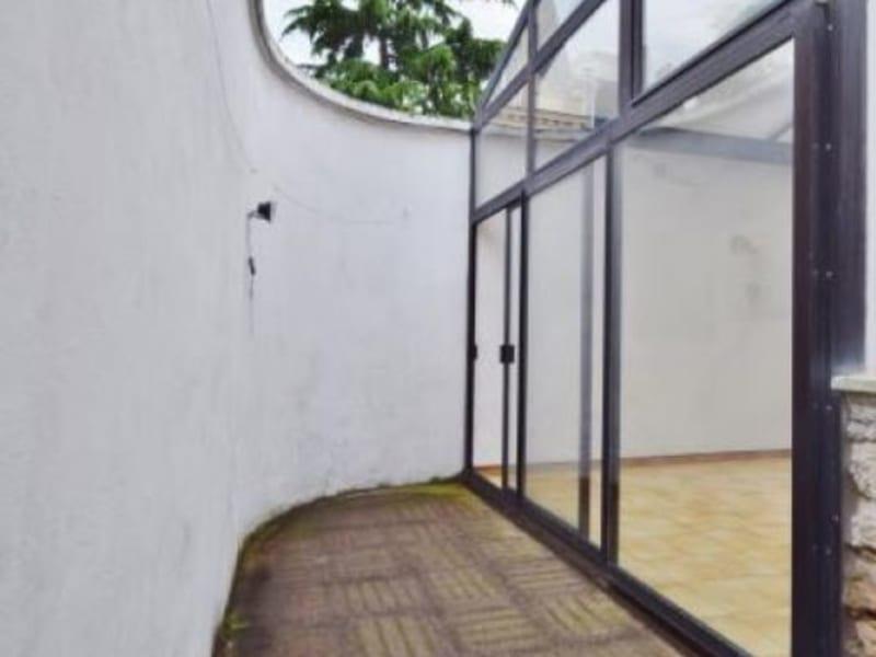 Sale house / villa Nanterre 779000€ - Picture 4
