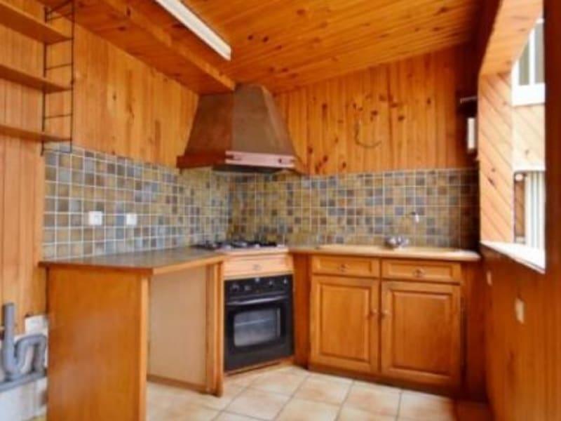 Sale house / villa Nanterre 779000€ - Picture 5