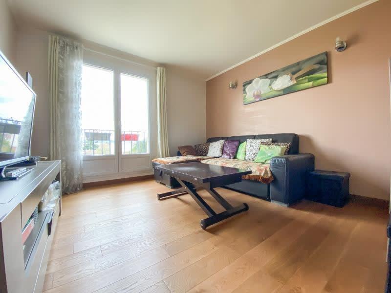 Rueil Malmaison - 4 pièce(s) - 65 m2 - 3ème étage