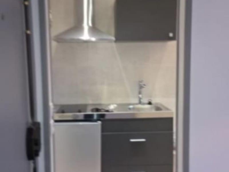Rental apartment Maisons alfort 775€ CC - Picture 2