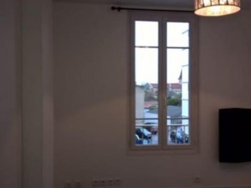 Vermietung wohnung Maisons alfort 775€ CC - Fotografie 3