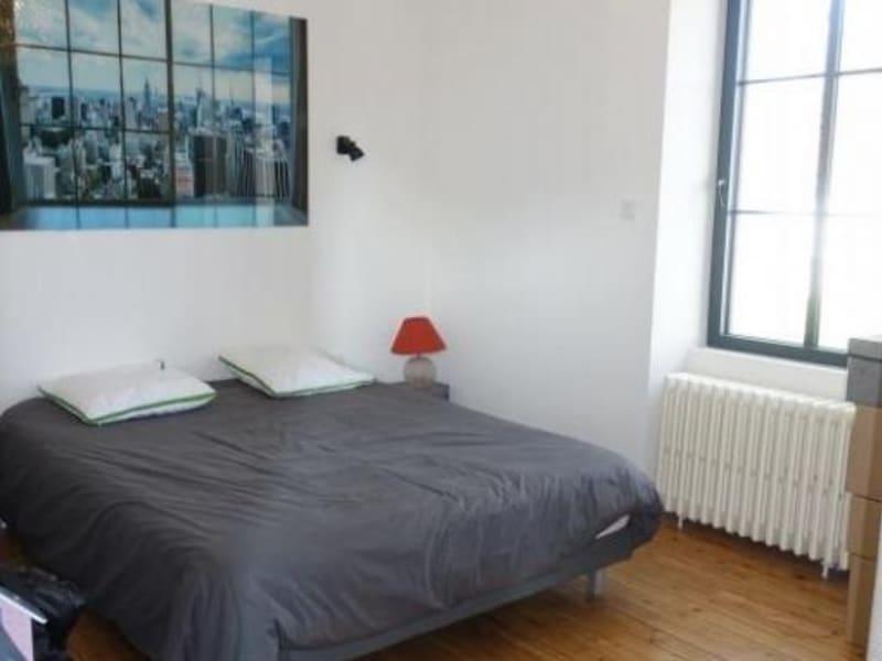 Sale house / villa Cholet 385300€ - Picture 9