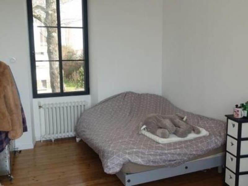 Sale house / villa Cholet 385300€ - Picture 11