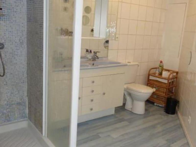 Sale house / villa Cholet 179202€ - Picture 4
