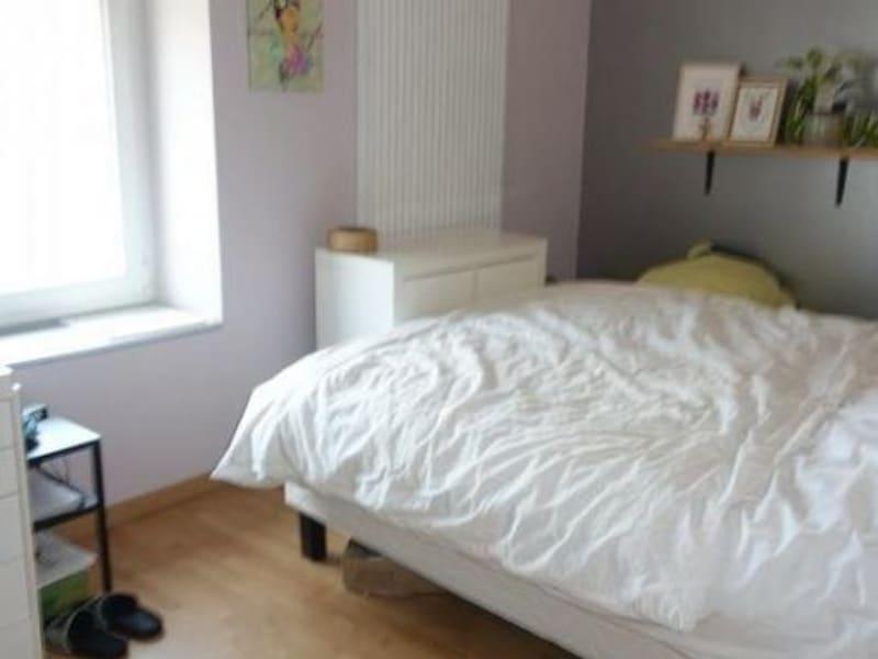 Sale house / villa Cholet 179202€ - Picture 5