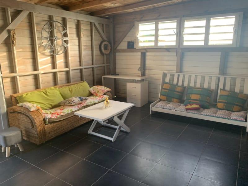 Vente maison / villa Le moule 278000€ - Photo 3