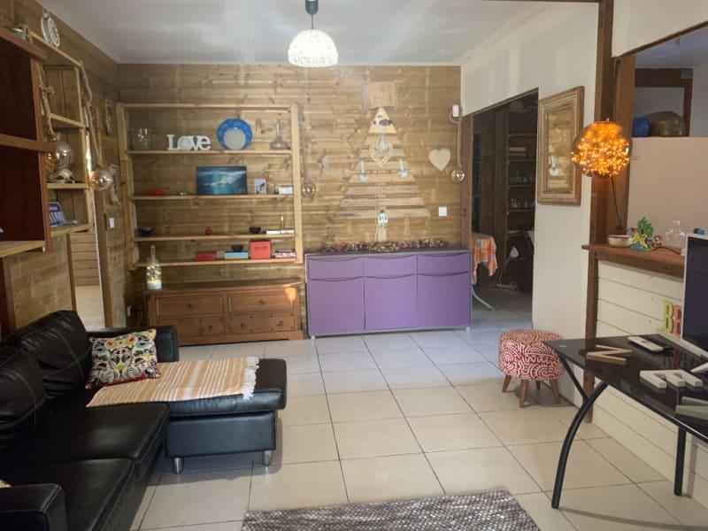 Vente maison / villa Le moule 278000€ - Photo 4