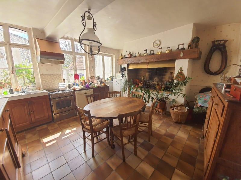 Vente maison / villa Saint omer 267240€ - Photo 2