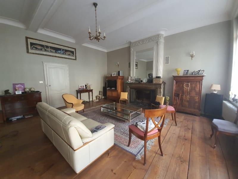 Vente maison / villa Saint omer 267240€ - Photo 3