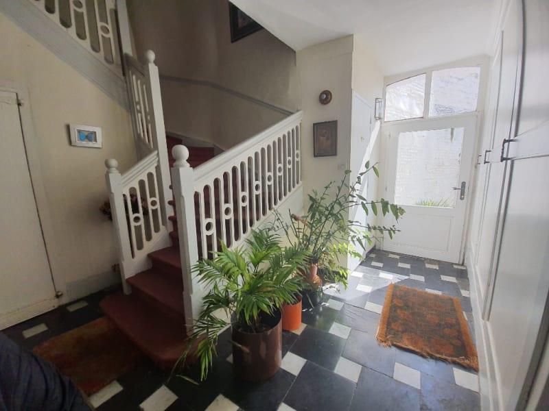 Vente maison / villa Saint omer 267240€ - Photo 4