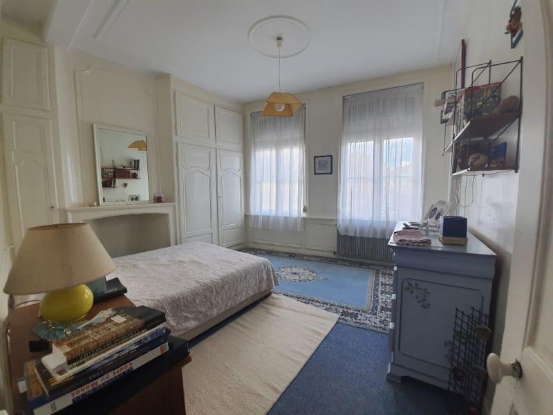 Vente maison / villa Saint omer 267240€ - Photo 5
