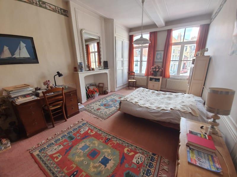 Vente maison / villa Saint omer 267240€ - Photo 6