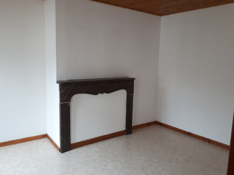 Rental apartment Saint omer 455€ CC - Picture 4