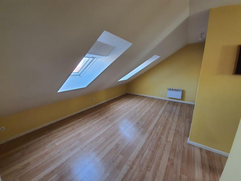 Rental apartment Saint omer 391€ CC - Picture 2