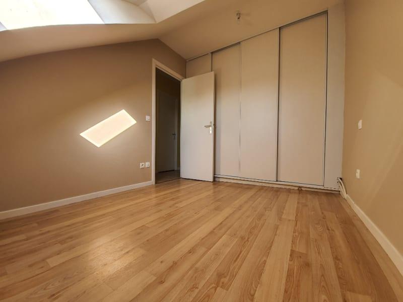 Rental apartment Saint omer 391€ CC - Picture 5