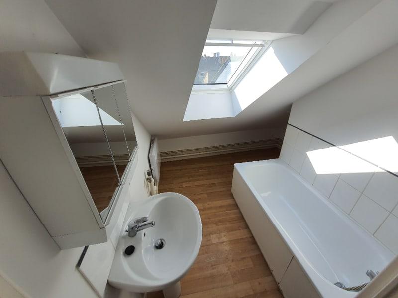 Rental apartment Saint omer 391€ CC - Picture 6
