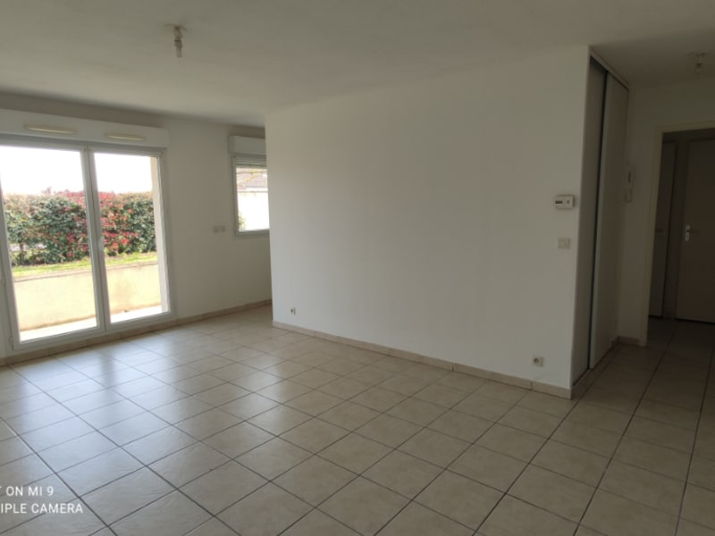 Vente appartement Lehaucourt 50000€ - Photo 1