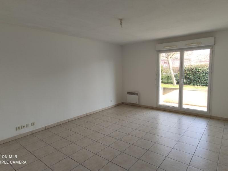 Vente appartement Lehaucourt 55000€ - Photo 2