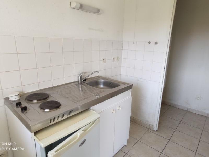 Vente appartement Lehaucourt 50000€ - Photo 4