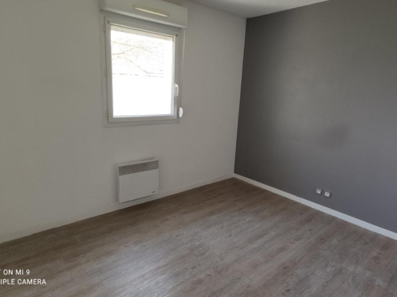 Vente appartement Lehaucourt 50000€ - Photo 5
