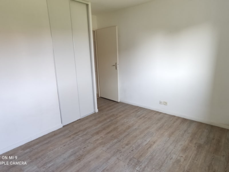 Vente appartement Lehaucourt 55000€ - Photo 6