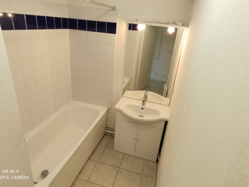 Vente appartement Lehaucourt 55000€ - Photo 7