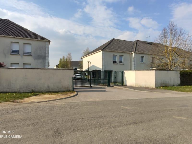 Vente appartement Lehaucourt 50000€ - Photo 9