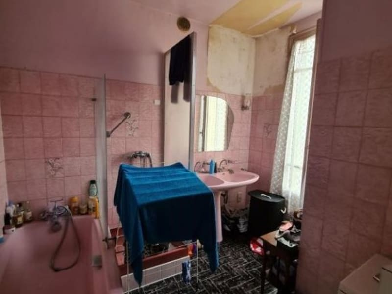Sale apartment La garenne colombes 533000€ - Picture 6