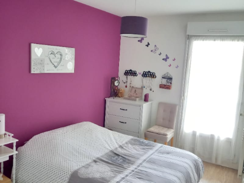 Sale apartment Rennes 228 800€ - Picture 4