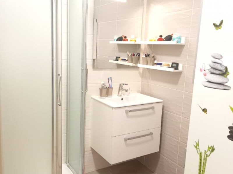 Vente appartement Rennes 228800€ - Photo 5