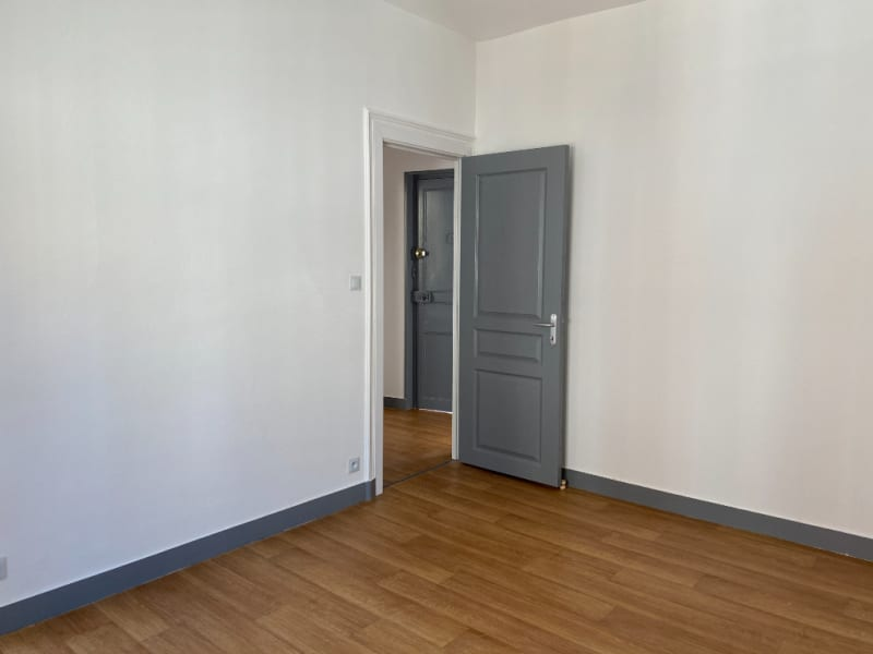 Location appartement Saint pierre sur dives 500€ CC - Photo 2