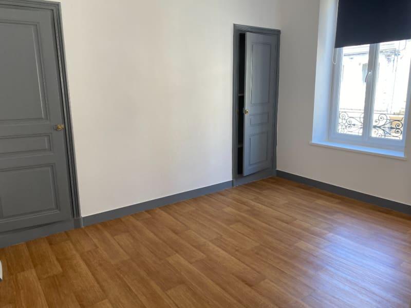 Location appartement Saint pierre sur dives 500€ CC - Photo 3