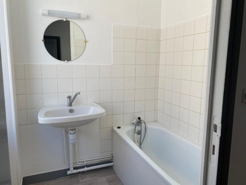 Location appartement Saint pierre sur dives 500€ CC - Photo 6