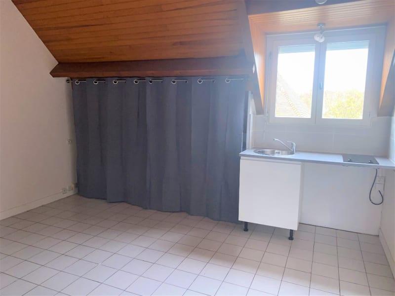 Rental apartment Falaise 210€ CC - Picture 2