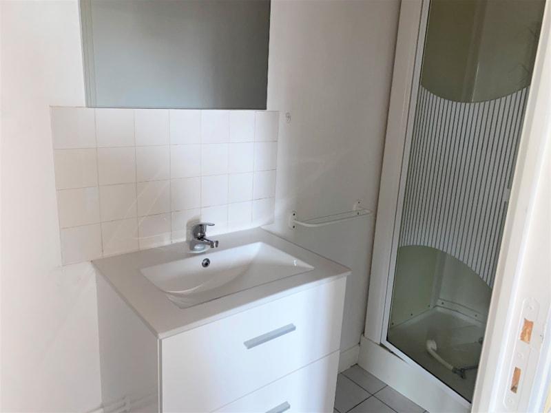 Rental apartment Falaise 210€ CC - Picture 3