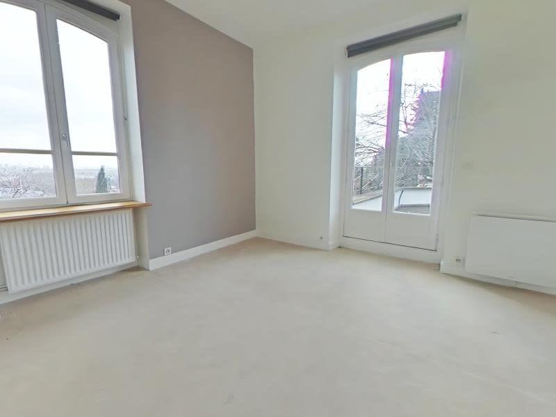Sale house / villa St cloud 5500000€ - Picture 11