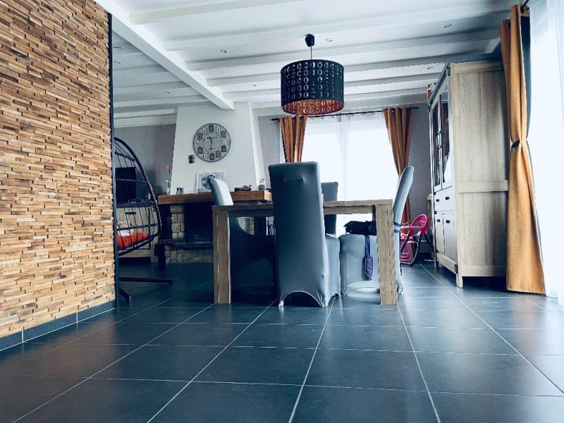 Vente maison / villa Nivelle 239000€ - Photo 5