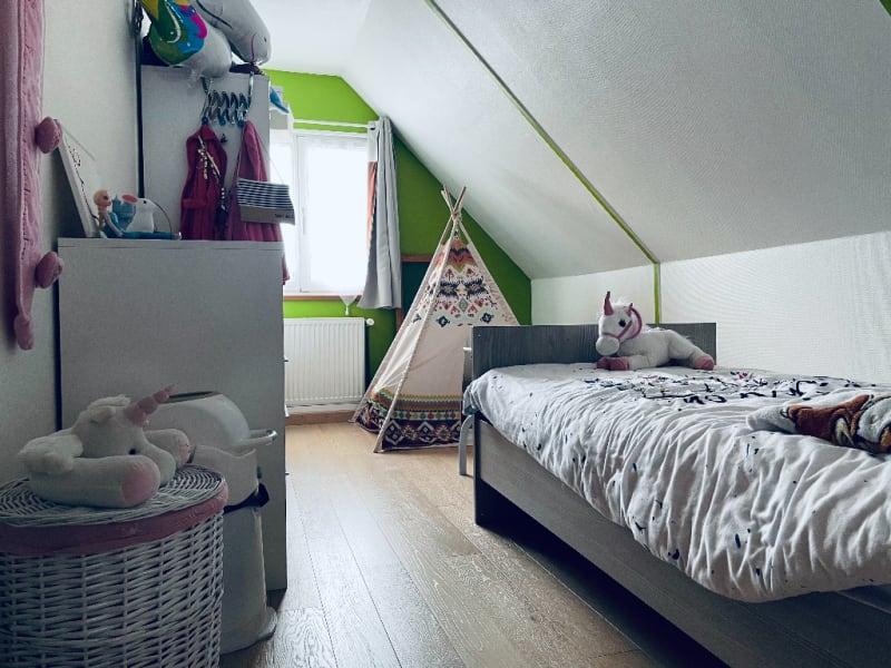 Vente maison / villa Nivelle 239000€ - Photo 10