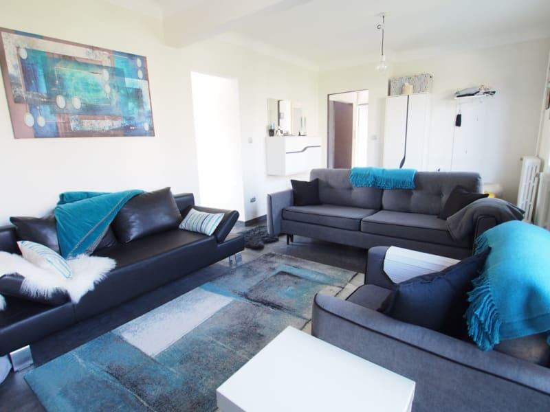 Sale house / villa Conflans sainte honorine 358000€ - Picture 2