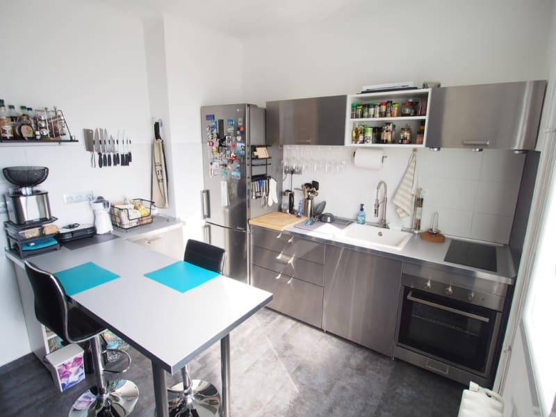 Sale house / villa Conflans sainte honorine 358000€ - Picture 4