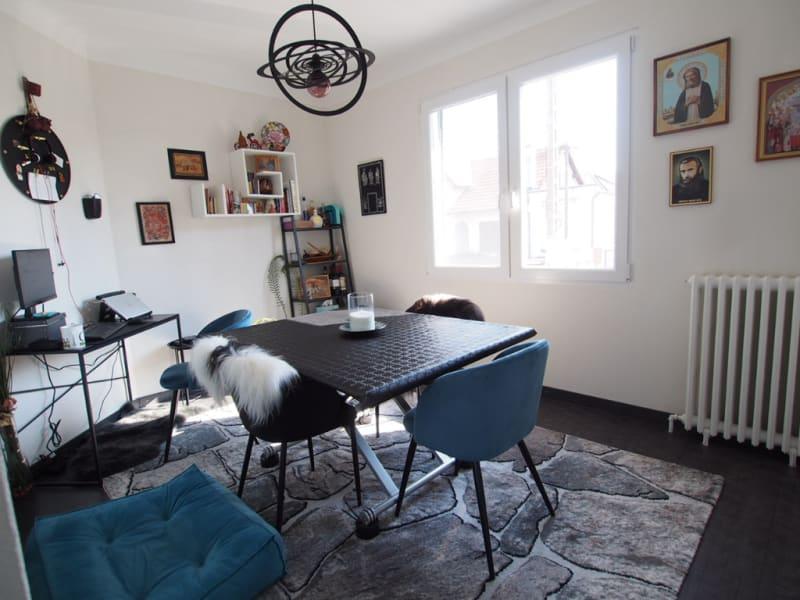 Sale house / villa Conflans sainte honorine 358000€ - Picture 7