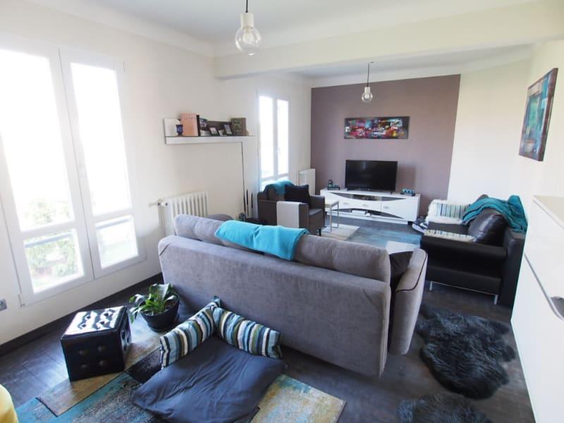 Sale house / villa Conflans sainte honorine 358000€ - Picture 9